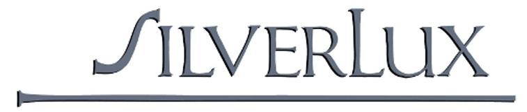 Silverlux